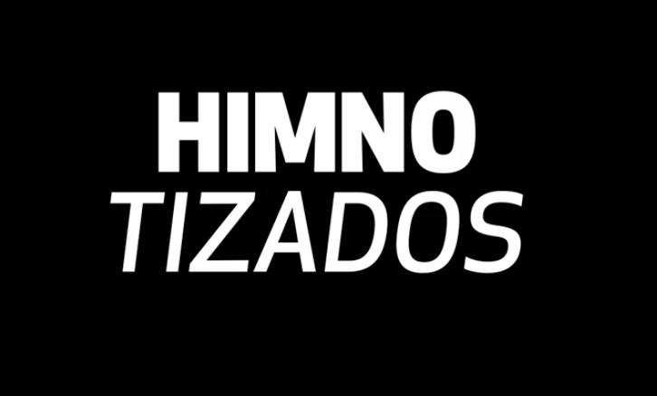 Himnotizados