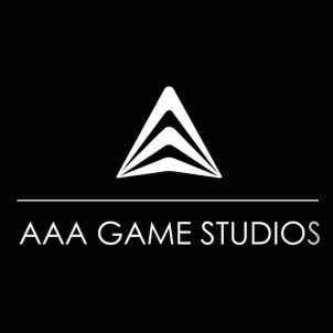 AAA Game Studio