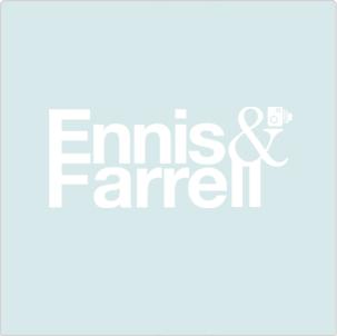 Ennis & Farrell