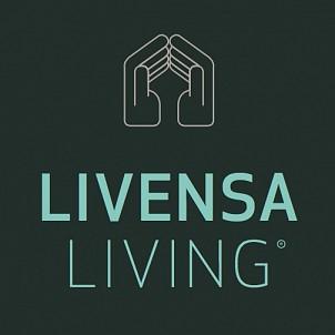 Livensa Living
