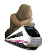 Sound Branding Renfe